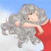 Pura-Pano's avatar