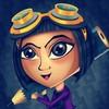 PURADOSIScreativa's avatar