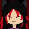 Purafe's avatar