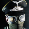 Purafied's avatar