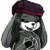 PuraHortensia's avatar