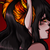 Puraido-kun's avatar