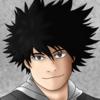 PuraidoEustass's avatar