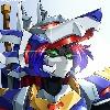 Puraidou-2B's avatar