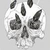 purakashi's avatar