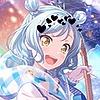 PuraMariko's avatar