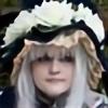 purarokai's avatar
