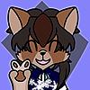 purasanji's avatar