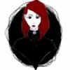 PurchasedHarpy's avatar