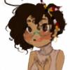 purcival's avatar