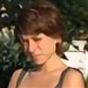 purcu's avatar