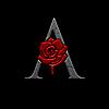 PurdyBirdProductions's avatar