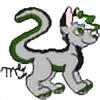 PurdyFlower's avatar