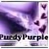 PurdyPurple's avatar
