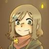 pure-angelz's avatar