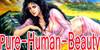 Pure-Human-Beauty