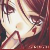 pure-illusion's avatar