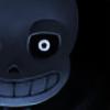 PuRe-LOVE-G-S's avatar
