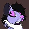 Pure-Luna's avatar
