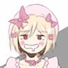 Pure-Magosh's avatar