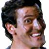 Pure-Moneo's avatar