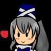 pure-nguyening's avatar
