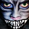 Pure-Oxido's avatar