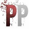 Pure-Phobia's avatar