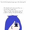 Pure-Sin-Neko's avatar