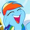 Pure-Star's avatar