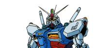 Pure-Weeb's avatar