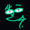 pure1water's avatar