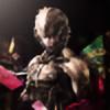 PureActive's avatar