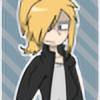 PureAdventurer's avatar