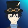 PureAFM's avatar