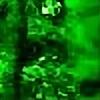 pureangel404's avatar