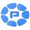 PureAngelDesign's avatar