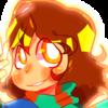 PureAngelDragon713's avatar