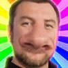 PureAV's avatar