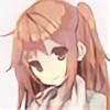 PureAZN's avatar