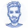 PureAzuure's avatar