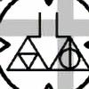PurebloodRavenClaw's avatar