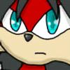 PureBloodZet's avatar