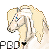 PureBredDressage's avatar