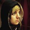 PureChaos88's avatar