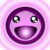 PureCherry's avatar