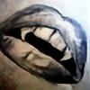 PureCreature's avatar