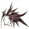 PureCrisis7's avatar
