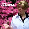 puredgnr8's avatar