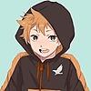 PureDragonAnime's avatar